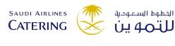 Saudi Shipping Lines